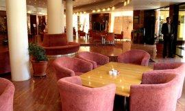 image 3 from Grand Hotel Zanjan