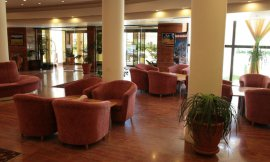 image 2 from Grand Hotel Zanjan