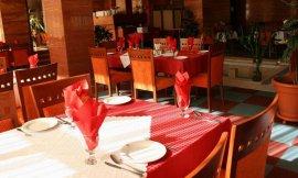 image 10 from Grand Hotel Zanjan