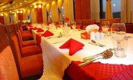 image 11 from Grand Hotel Zanjan