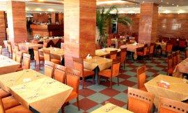 image 9 from Grand Hotel Zanjan