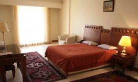 image 7 from Grand Hotel Zanjan