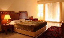 image 5 from Grand Hotel Zanjan