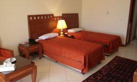 image 8 from Grand Hotel Zanjan