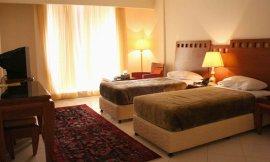image 6 from Grand Hotel Zanjan