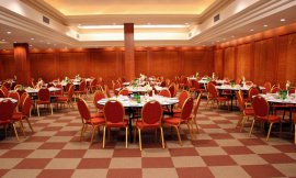 image 14 from Grand Hotel Zanjan