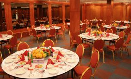 image 13 from Grand Hotel Zanjan