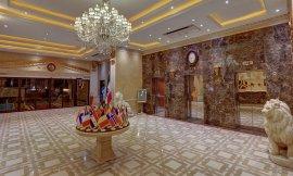 image 6 from Grand II Hotel Tehran