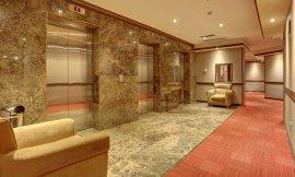 image 5 from Grand II Hotel Tehran