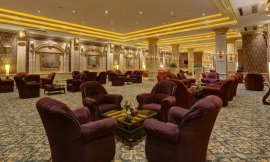 image 2 from Grand II Hotel Tehran