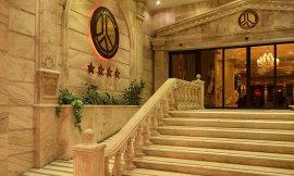 image 1 from Grand II Hotel Tehran