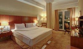 image 9 from Grand II Hotel Tehran