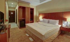 image 8 from Grand II Hotel Tehran