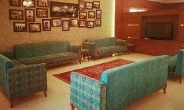 image 2 from Hatra Hotel Mashhad