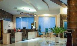image 3 from Hatra Hotel Mashhad