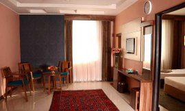 image 5 from Hatra Hotel Mashhad