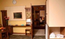 image 4 from Hatra Hotel Mashhad