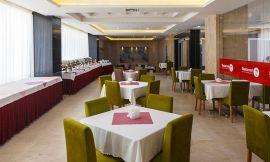 image 7 from Hayat Shargh Hotel Mashhad