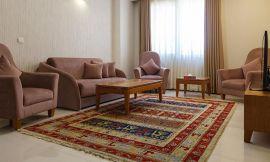 image 5 from Hayat Shargh Hotel Mashhad