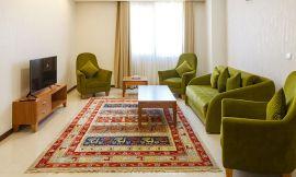 image 4 from Hayat Shargh Hotel Mashhad
