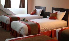 image 5 from Hejab Hotel Tehran