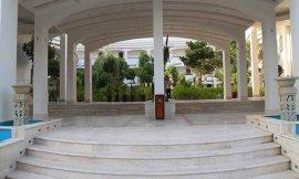image 2 from Helia Hotel Kish