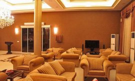 image 3 from Helia Hotel Kish