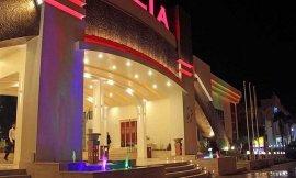 image 10 from Helia Hotel Kish