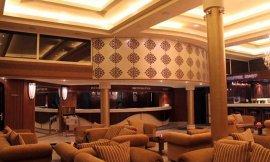 image 4 from Helia Hotel Kish