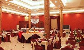 image 7 from Helia Hotel Kish