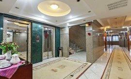 image 3 from Helia Hotel Mashhad