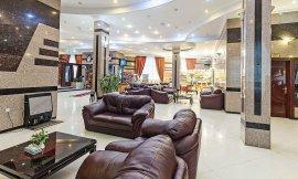 image 2 from Helia Hotel Mashhad