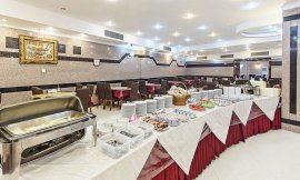image 11 from Helia Hotel Mashhad