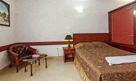 image 5 from Helia Hotel Mashhad