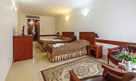 image 6 from Helia Hotel Mashhad