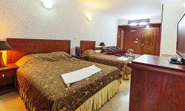 image 7 from Helia Hotel Mashhad