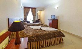 image 4 from Helia Hotel Mashhad
