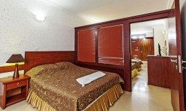image 8 from Helia Hotel Mashhad