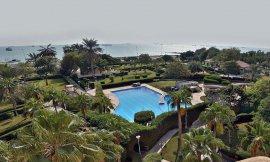 image 3 from Homa Hotel Bandar Abbas