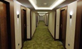 image 6 from Homa Hotel Bandar Abbas