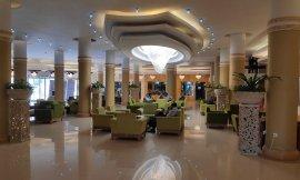 image 4 from Homa Hotel Bandar Abbas