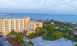 image 2 from Homa Hotel Bandar Abbas