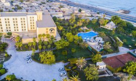 image 1 from Homa Hotel Bandar Abbas