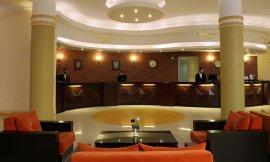 image 5 from Homa Hotel Bandar Abbas