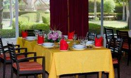 image 13 from Homa Hotel Bandar Abbas