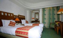 image 8 from Homa Hotel Bandar Abbas