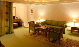 image 10 from Homa Hotel Bandar Abbas