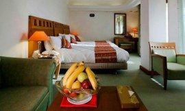 image 11 from Homa Hotel Bandar Abbas