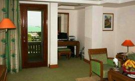 image 9 from Homa Hotel Bandar Abbas