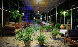 image 16 from Homa Hotel Mashhad